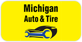Michigan Auto and Tire